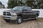 2017 Ram 2500 Crew Cab 4x4 Pickup #J7279 - photo 1