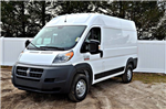 2017 ProMaster 1500 High Roof Cargo Van #J7322 - photo 1