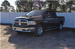 2017 Ram 1500 Crew Cab 4x4 Pickup #J7345 - photo 1