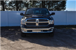 2017 Ram 1500 Crew Cab 4x4 Pickup #J7345 - photo 3