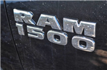 2017 Ram 1500 Crew Cab 4x4 Pickup #J7345 - photo 9
