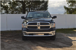 2017 Ram 1500 Crew Cab 4x4 Pickup #J7353 - photo 3
