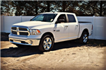 2017 Ram 1500 Crew Cab 4x4 Pickup #J7357 - photo 1