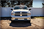 2017 Ram 1500 Crew Cab 4x4 Pickup #J7357 - photo 3