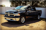 2017 Ram 1500 Crew Cab 4x4 Pickup #J7365 - photo 1