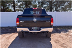 2017 Ram 1500 Crew Cab 4x4, Pickup #J7382 - photo 1