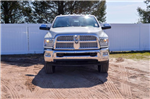 2017 Ram 2500 Mega Cab 4x4 Pickup #J7383 - photo 3