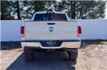 2017 Ram 2500 Mega Cab 4x4 Pickup #J7383 - photo 2
