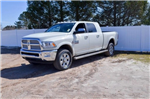 2017 Ram 2500 Mega Cab 4x4, Pickup #J7383 - photo 1