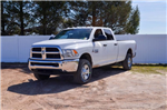2017 Ram 2500 Crew Cab 4x4 Pickup #J7385 - photo 1