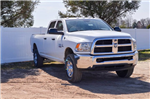 2017 Ram 2500 Crew Cab 4x4 Pickup #J7385 - photo 4