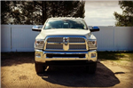 2017 Ram 2500 Mega Cab 4x4, Pickup #J7391 - photo 3
