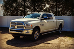 2017 Ram 2500 Mega Cab 4x4,  Pickup #J7391 - photo 1