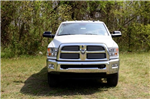 2017 Ram 3500 Crew Cab 4x4,  Pickup #J7408 - photo 3