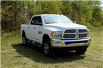 2017 Ram 3500 Crew Cab 4x4,  Pickup #J7408 - photo 4