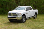 2017 Ram 3500 Crew Cab 4x4, Pickup #J7409 - photo 1