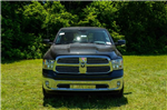 2017 Ram 1500 Crew Cab 4x4, Pickup #J7542 - photo 3