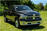 2017 Ram 1500 Crew Cab 4x4, Pickup #J7542 - photo 4