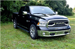 2017 Ram 1500 Crew Cab 4x4 Pickup #J7569 - photo 4