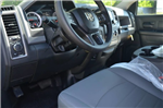 2017 Ram 3500 Crew Cab 4x4, Reading Panel and Tapered Panel Body Service Body #J7610 - photo 10