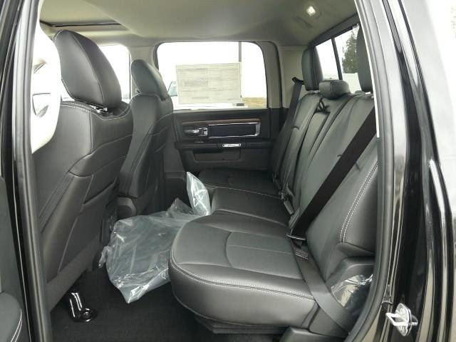 2017 Ram 1500 Crew Cab 4x4, Pickup #J7646 - photo 13