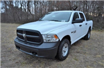 2018 Ram 1500 Crew Cab 4x4,  Pickup #J8046 - photo 1
