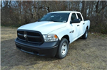 2018 Ram 1500 Crew Cab 4x4,  Pickup #J8049 - photo 1