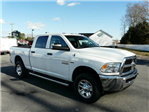 2018 Ram 3500 Crew Cab 4x4, Pickup #J8063 - photo 1