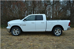 2018 Ram 1500 Quad Cab 4x4, Pickup #J8071 - photo 20