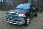2018 Ram 1500 Quad Cab 4x4, Pickup #J8084 - photo 1