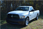 2018 Ram 1500 Regular Cab Pickup #J8086 - photo 1