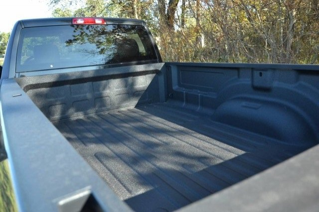 2018 Ram 1500 Regular Cab, Pickup #J8088 - photo 15