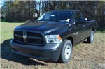 2018 Ram 1500 Regular Cab, Pickup #J8088 - photo 1