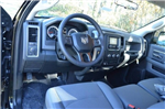 2018 Ram 1500 Regular Cab, Pickup #J8088 - photo 8