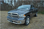 2018 Ram 1500 Quad Cab 4x4,  Pickup #J8122 - photo 1