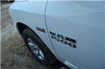 2018 Ram 1500 Crew Cab 4x4,  Pickup #J8140 - photo 5