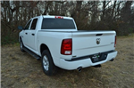 2018 Ram 1500 Crew Cab 4x4,  Pickup #J8140 - photo 2