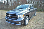 2018 Ram 1500 Crew Cab 4x4, Pickup #J8141 - photo 1