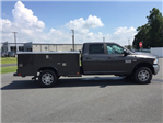 2018 Ram 3500 Crew Cab 4x4,  Service Body #J8181 - photo 2