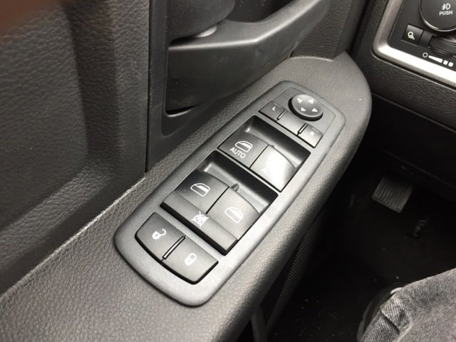 2018 Ram 1500 Crew Cab 4x4,  Pickup #J8282 - photo 11
