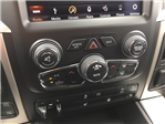 2018 Ram 1500 Crew Cab 4x4,  Pickup #J8430 - photo 8