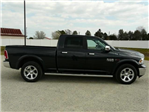 2018 Ram 1500 Crew Cab 4x4,  Pickup #J8431 - photo 2
