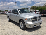 2018 Ram 1500 Crew Cab 4x4,  Pickup #J8480 - photo 1