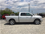 2018 Ram 1500 Crew Cab 4x4,  Pickup #J8480 - photo 2