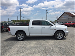 2018 Ram 1500 Crew Cab 4x4,  Pickup #J8489 - photo 2