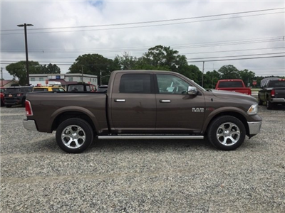 2018 Ram 1500 Crew Cab 4x4,  Pickup #J8577 - photo 2