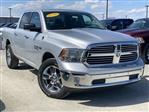 2018 Ram 1500 Crew Cab 4x4,  Pickup #J8599 - photo 1