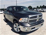 2018 Ram 1500 Crew Cab 4x4,  Pickup #J8621 - photo 1