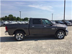 2018 Ram 1500 Crew Cab 4x4,  Pickup #J8621 - photo 2