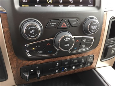 2018 Ram 2500 Crew Cab 4x4,  Pickup #J8649 - photo 10